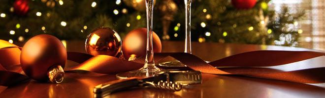 Restaurant Weihnachtsessen.Weihnachtsessen Restaurant Italiaansinschoonhoven